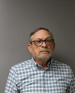 Alan Paige Holmes a registered Sex Offender of West Virginia