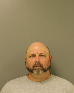 Theodore John Davis a registered Sex Offender of West Virginia