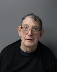 William H Fish a registered Sex Offender of West Virginia