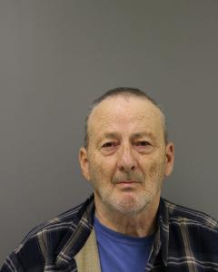 Nicholas Edward Maruca a registered Sex Offender of West Virginia