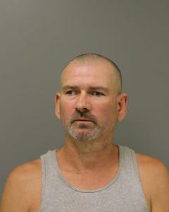 Clarence Crandall Owens a registered Sex Offender of West Virginia