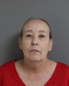 Kathy Lynn Hughes a registered Sex Offender of West Virginia