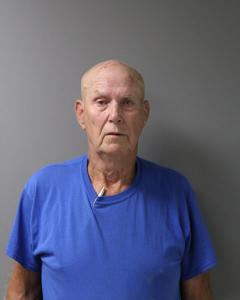 Steven Sylvester Henry a registered Sex Offender of West Virginia