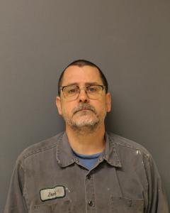 Shane Robert Davis a registered Sex Offender of West Virginia