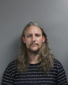 Jeremiah Nathaniel Young a registered Sex Offender of West Virginia