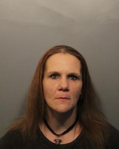 Heather Denise Hughart a registered Sex Offender of West Virginia
