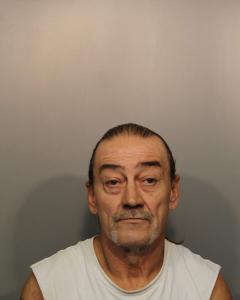John Lewis Stiles a registered Sex Offender of West Virginia