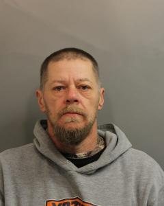 Windell Lee Highlander a registered Sex Offender of West Virginia