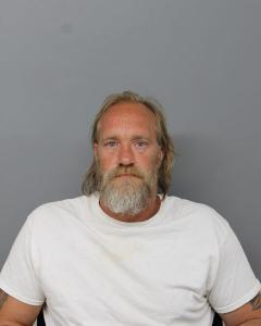 Elliston M Sauer a registered Sex Offender of West Virginia