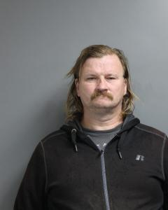 Ronald Douglas Lake a registered Sex Offender of West Virginia