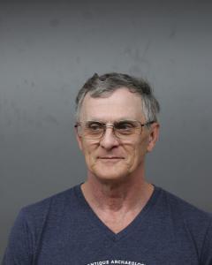 Bruce Edward Marcum a registered Sex Offender of West Virginia
