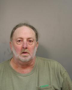 Brian Scott Arthur a registered Sex Offender of West Virginia