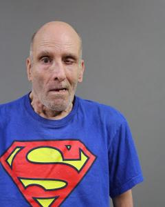 Victor Allan White a registered Sex Offender of West Virginia