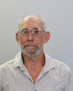 Richard Allen Crim a registered Sex Offender of West Virginia