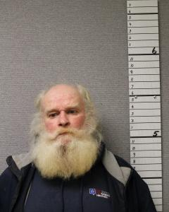 Raymond George Mckee a registered Sex Offender of West Virginia
