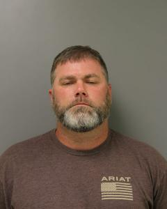 Paul Timothy Smith a registered Sex Offender of West Virginia