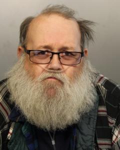 David Lynn Sturms a registered Sex Offender of West Virginia