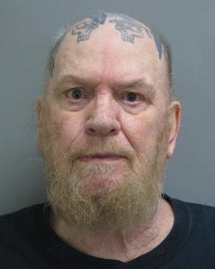 Lester Lee Kisamore a registered Sex Offender of West Virginia