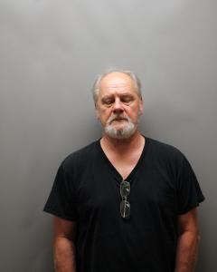 Richard Lane Stanley a registered Sex Offender of West Virginia