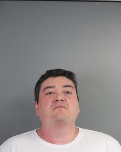 Ernest Sam Shreve a registered Sex Offender of West Virginia