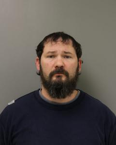 Jesse Aaron Young a registered Sex Offender of West Virginia