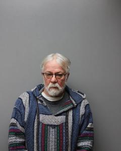 David Allen Thorne a registered Sex Offender of West Virginia