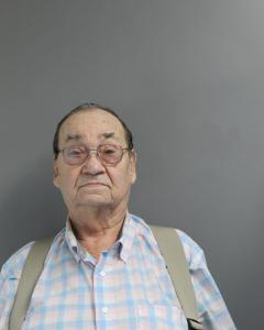 Hoy Herbert Mccormick a registered Sex Offender of West Virginia