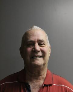 Donald Joseph Navarini a registered Sex Offender of West Virginia