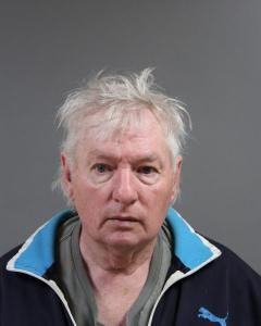 Dennis R Gladhill a registered Sex Offender of West Virginia