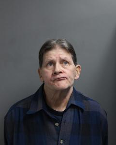 Joseph Terrance Grondin a registered Sex Offender of West Virginia