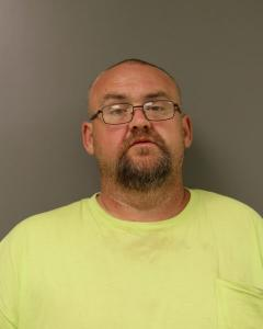 Okey Newton White a registered Sex Offender of West Virginia
