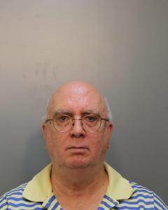 Clifton D Vance a registered Sex Offender of West Virginia
