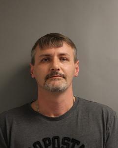 Jason O Carroll a registered Sex Offender of West Virginia