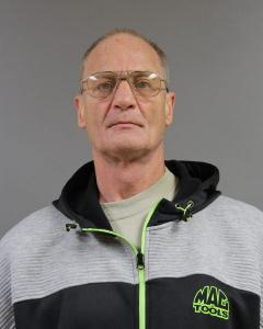 Gary Lee Holmes a registered Sex Offender of West Virginia