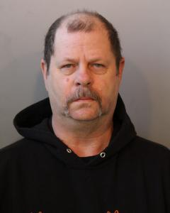 Timothy Scott Mcgee a registered Sex Offender of West Virginia