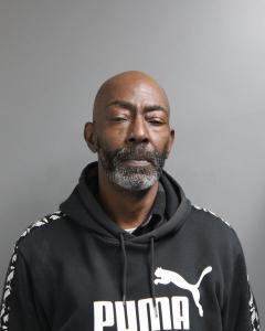 John Fitzgerald Hampton a registered Sex Offender of West Virginia