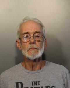 Jeffrey E Stevens a registered Sex Offender of West Virginia