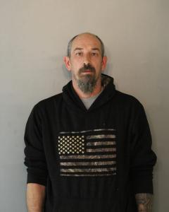 Charles Franklin Chittum a registered Sex Offender of West Virginia