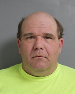 Mark S Dunn a registered Sex Offender of West Virginia