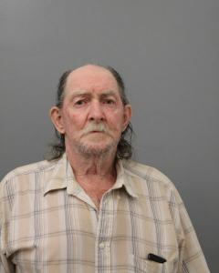 Jerry Ray Deel a registered Sex Offender of West Virginia