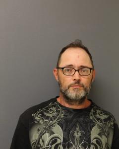 Donald Hayward Harbert a registered Sex Offender of West Virginia