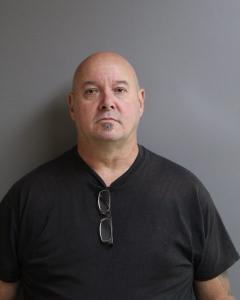 Ernest Martin Lanham a registered Sex Offender of West Virginia