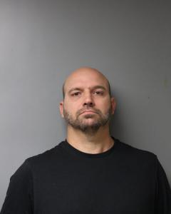 David Matthew Carr a registered Sex Offender of West Virginia