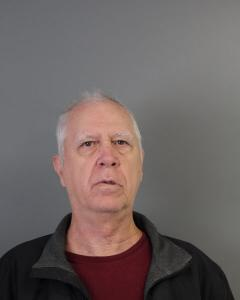Freddie Lee Holstein a registered Sex Offender of West Virginia