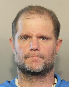 Harley D Morris a registered Sex Offender of West Virginia
