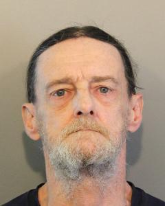 James Thomas Miller a registered Sex Offender of West Virginia