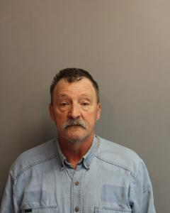 Daniel Craig Barr a registered Sex Offender of West Virginia