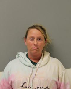 April L Hunnicutt a registered Sex Offender of West Virginia