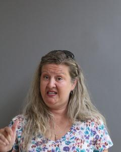 Amie L Neely a registered Sex Offender of West Virginia