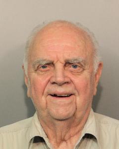 Gary Eugene Larson a registered Sex Offender of West Virginia